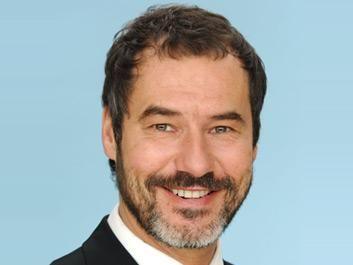 Richard Steinkamp